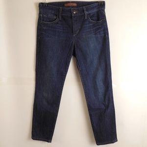 5091...Joe's Skinny Jeans Size W28